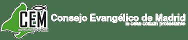 Consejo Evangélico de Madrid