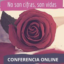 25 de noviembre, Día Internacional para la eliminación de la violencia contra la mujer