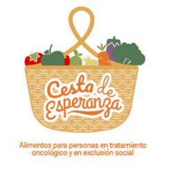 Alimentos para personas en tratamiento oncológico y en exclusión social