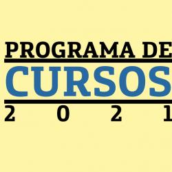 Aula Cultural 2021 Talleres de formación-Consejería de Cultura